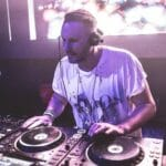 Mark Knight flips M&S' house classic 'Salsoul Nugget (If You Wanna)'Mark Knight Facebook