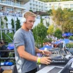 Diplo repurposes 'Marea (We've Lost Dancing)' into a tech-house anthemDiplo1 Rukes