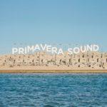 Primavera Sound Los Angeles reschedules to September 2022Primavera Sound Credit Paco Amate