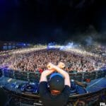 Subsidia doles out fourth installment in 'Dusk' compilation seriesEcision Twitter Rukes