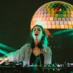Mija vows to 'Give Em What They Want'—a new originalMija Twitter
