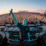 Kompany joins Ophelia Records for heavy flip of Jason Ross, Blanke, and Chandler Leighton's 'One More Day'209289859 376119337445816 2648165760589324676 N