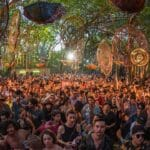 The BPM Festival reveals more than 100 acts set to perform for 15th anniversary runThe BPM Festival Costa Rica Credit Selectornews