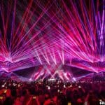 Gareth Emery set to host two-stage event at Brooklyn Mirage, MetropolisGareth Emery Laserface