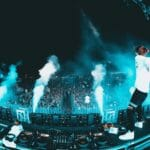 NGHTMRE tackles melodic hip-hop alongside Yung Pinch on 'Scars'Nght