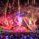 Insomniac declares EDC Las Vegas 2022 dates, opens pre-sale213857737 496250018343057 2425977825795206514 N