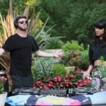 Spencer Brown and Qrion's 'Rainy April' finally sees the light of daySpencer Brown Qrion