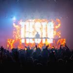 Big Night Live secures bid as one of the East Coast's choice venues [Review]TiestoBigNightLive8.20.21 47