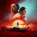 Astro Arcade: Ubisoft gives fans a taste of 'Far Cry ® 6' with accompanying soundtrackPT 4in1 CROP KEYART 082321 BLEED UNBRANDED 1500