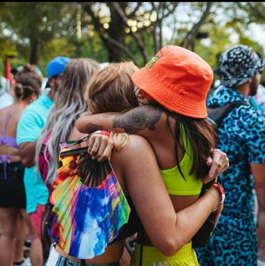 Deep Tropics welcomes festival goers to the jungle for 2021 edition [Photo Gallery]Pic3 @nicklphoto.PNG