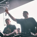CamelPhat make way for 'The Future' with RebūkeLarge 2