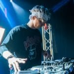 ARTY issues progressive house elegance with 'Live For'Arty Youre Not Alone Dj Times Scaled 1