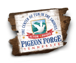 pf-logo-on-wood-medium