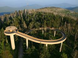 smoky-mountains-clingmans-dome
