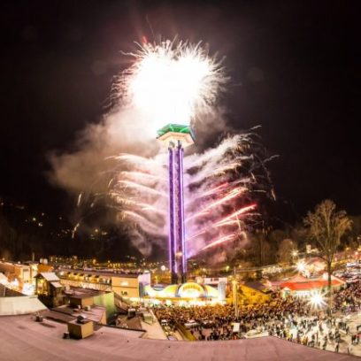 gatlinburg-new-years-eve-ball-drop1