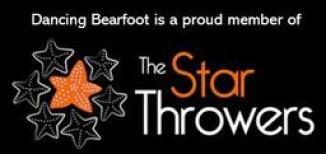 Dancing-bearfoot-star-throwers