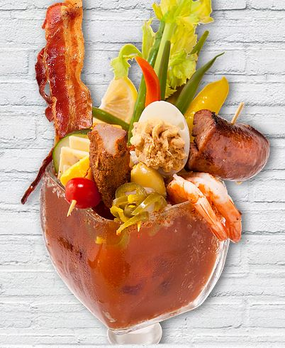Brick-and-spoon-bloody-mary