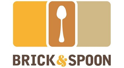 Brick-and-spoon-logo