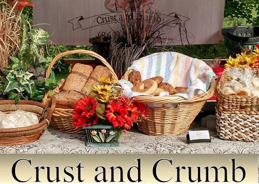 crust-crumb-logo