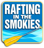 Rafting-in-the-smokies-logo