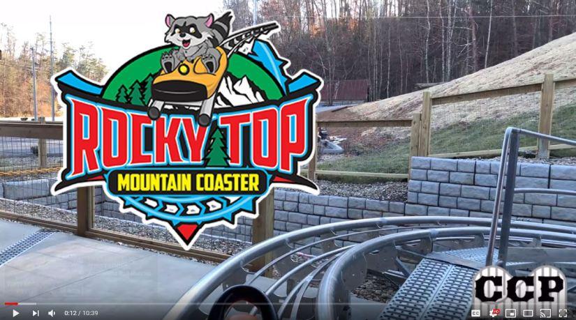 Rocky-Top-Coaster-4