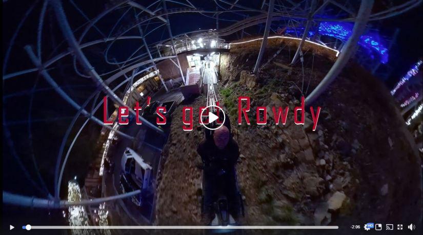 Rowdy-Bear-3