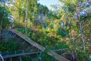 Smoky-Mountain-Alpine-Coaster-Pigeon-Forge-3