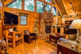 dancing-bearfoot-living-room-2