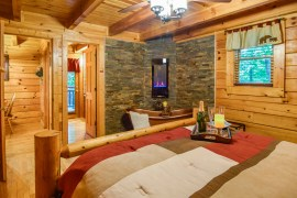 dancing-bearfoot-master-bedroom-6