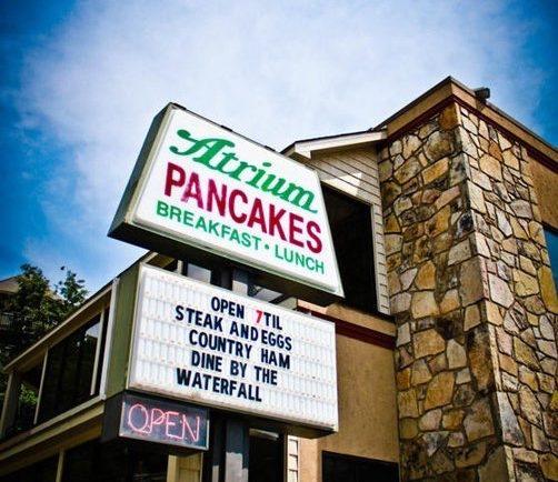atrium-pancakes-1-502x434