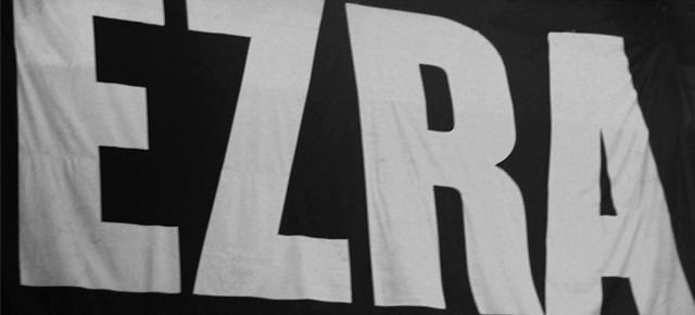 George Ezra + Rae Morris // La Gaîté Lyrique // 28 novembre 2014