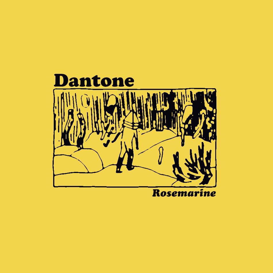 dantone rosemarine