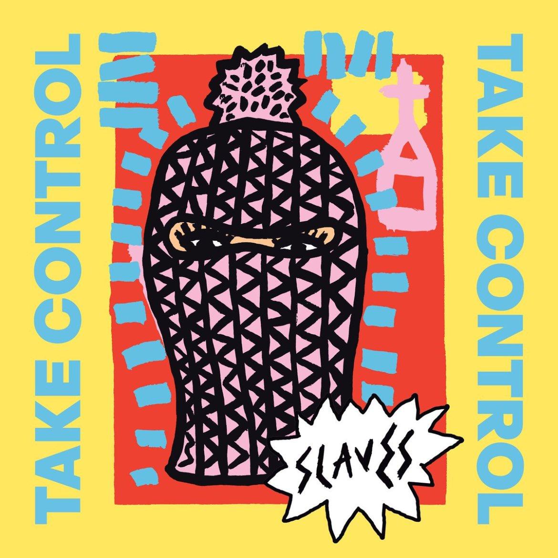 slaves_-_take_control