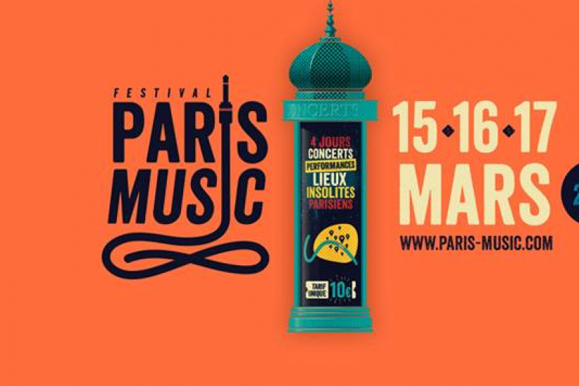 festival paris music dancing feet