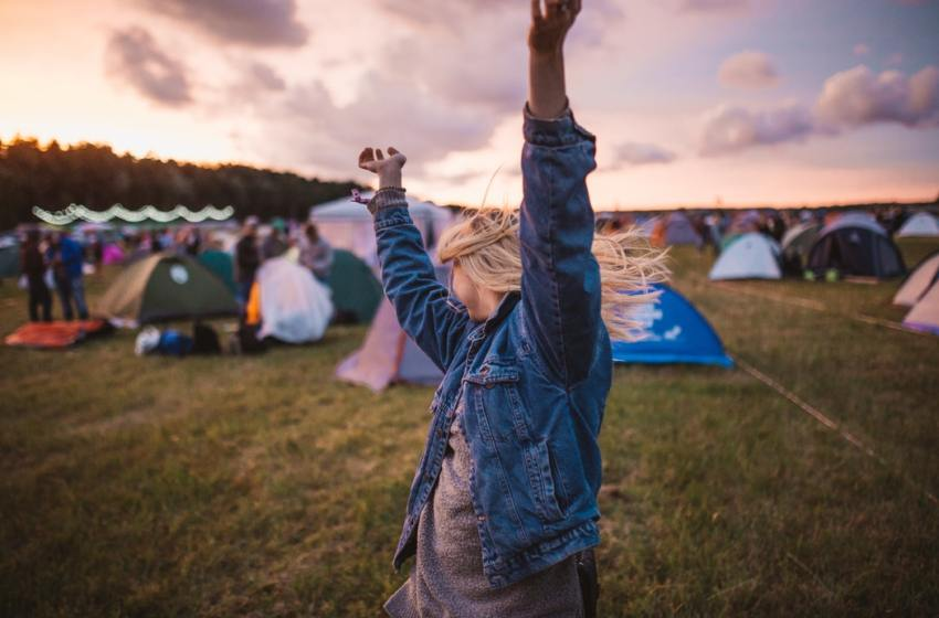 Un passeport donne désormais accès à plus de 100 festivals dans le monde