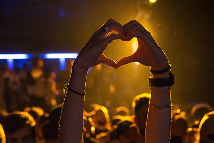 Fête de la musique : les plans les plus cool à Paris