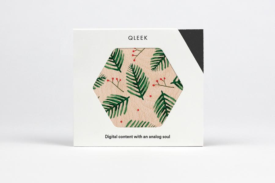 cadeaux de Noël musique