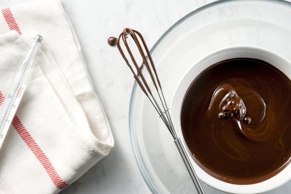 48_temp_Chocolat (1)