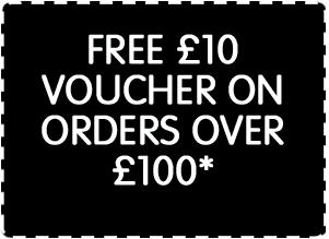 Free-10-voucher