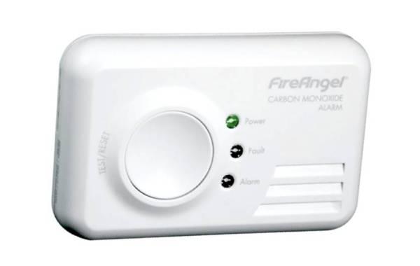 fire-angel-carbon-monoxide-alarm