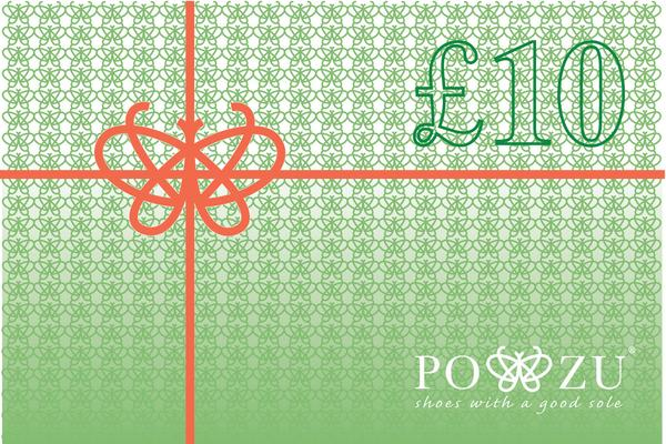 Ethical gifts under £30
