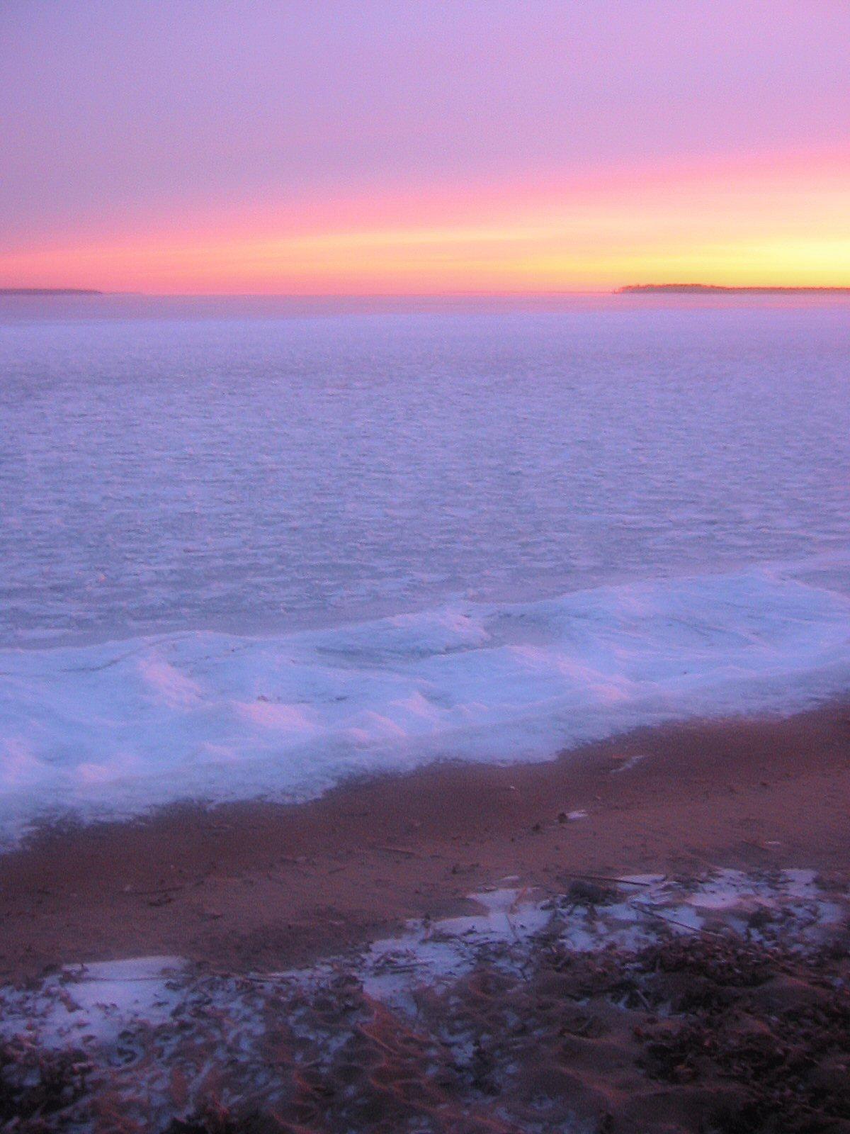 2008-11-25-sunrise-12