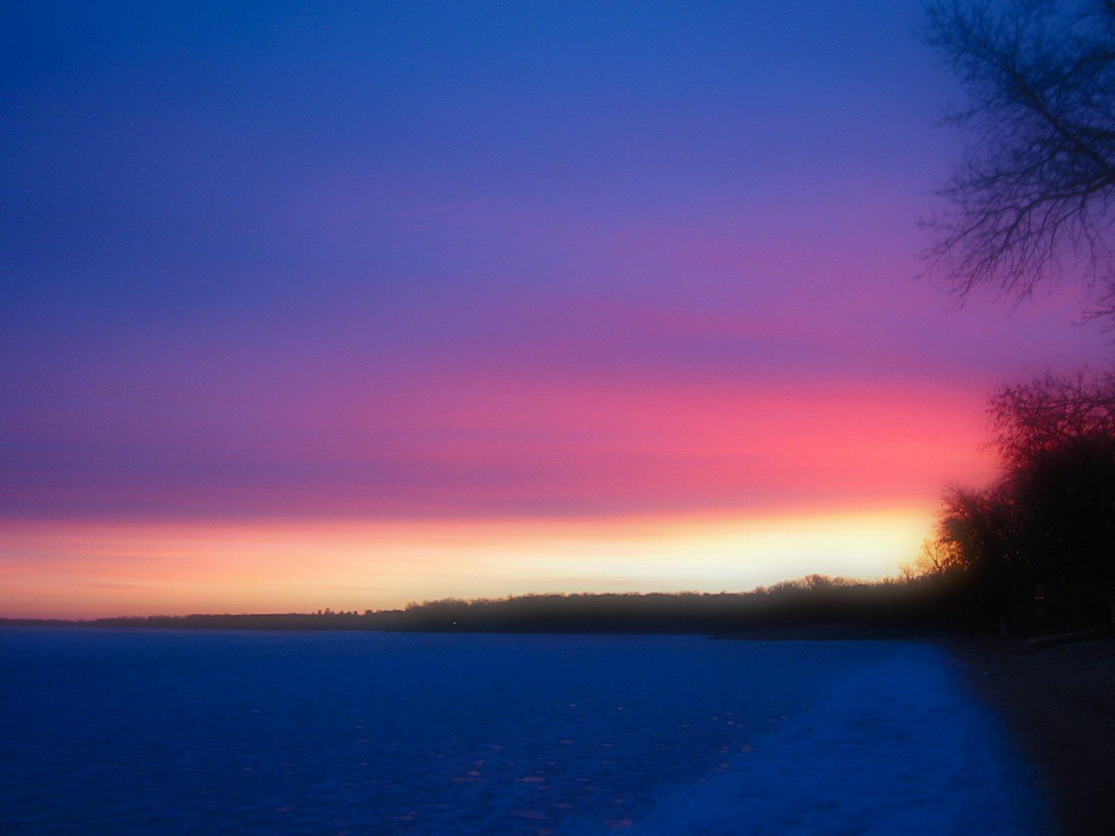 2008-11-25-sunrise-5