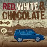 Red, White, & Chocolate