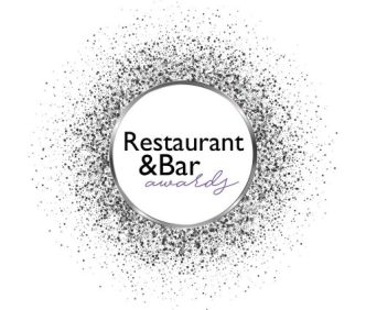 Lux Magazine 2018 Restaurant and Bar Awards