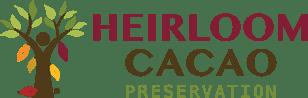 Heirloom Cacao Preservation (Board Advisor)