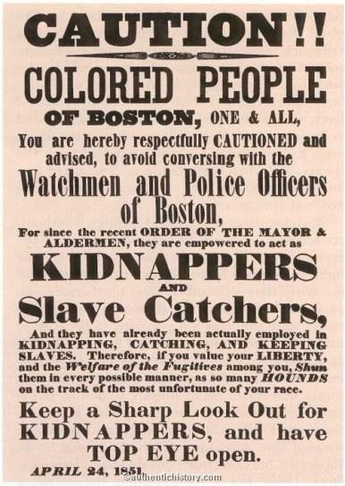 fugitive-slave-act_1850