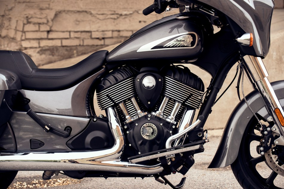 2019-Indian-Chieftain-15
