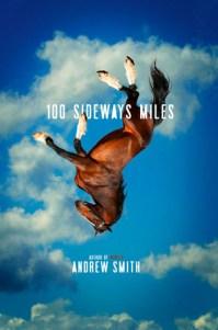 100 sideways