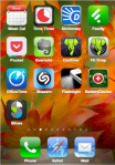 13 Best iPhone Apps